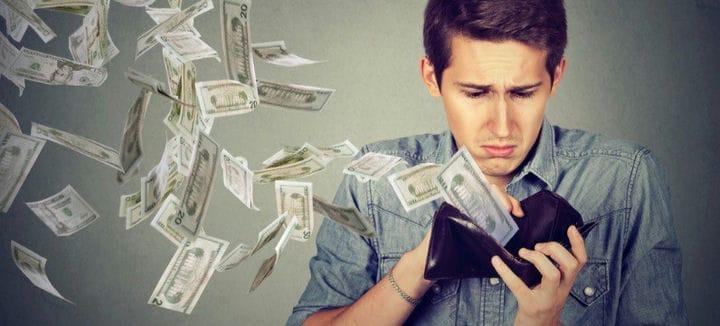 Как сократить стоимость сайта электронной коммерции в 2019 году