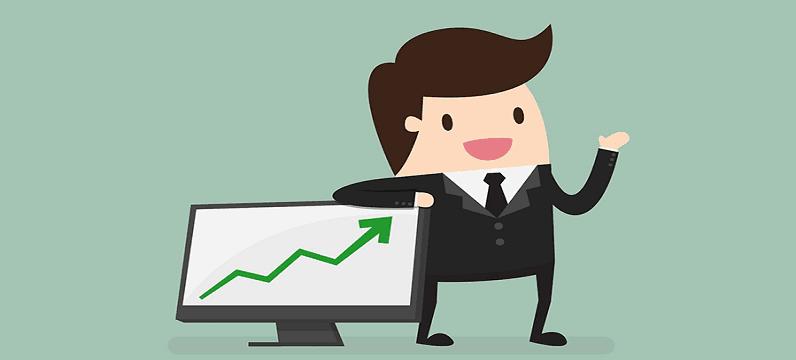 Как увеличить коэффициент конверсии: 7 главных улучшений страницы продукта