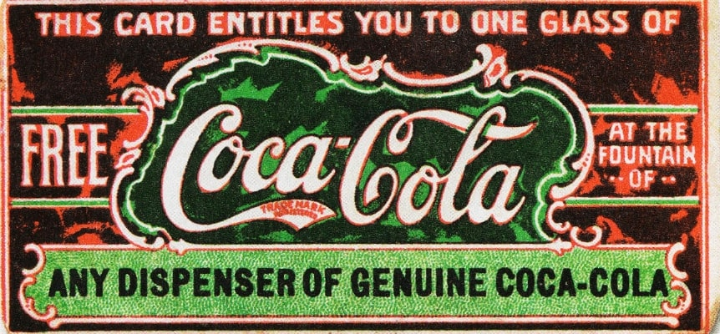 Как купонная реклама будет развивать ваш бизнес?