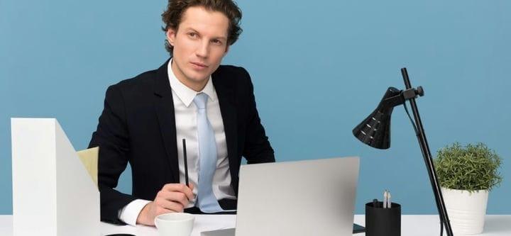 9 неполный рабочий день онлайн-бизнеса, чтобы заработать дополнительные деньги