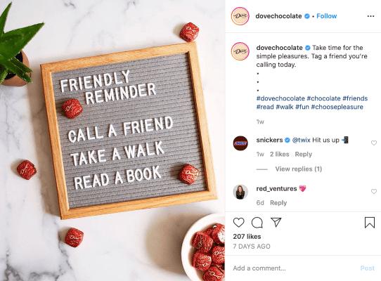 Instagram для бизнеса: подробное руководство - AliDropship Blog