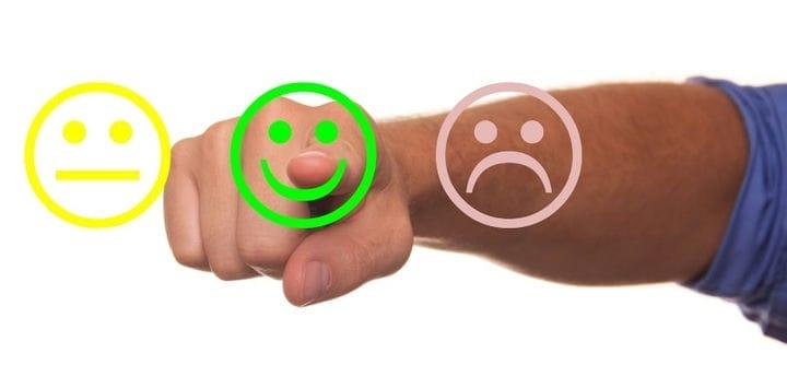 Почему отзывы важны и как получить отзывы клиентов?