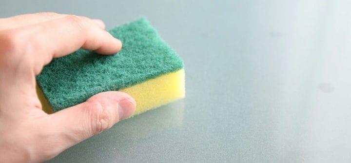 Как оставаться сосредоточенным: 20 советов для всех, кто работает дома