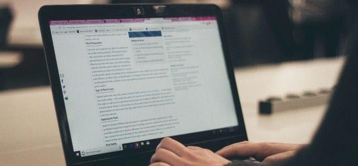 10 способов сделать уникальный интернет-магазин - AliDropship Blog