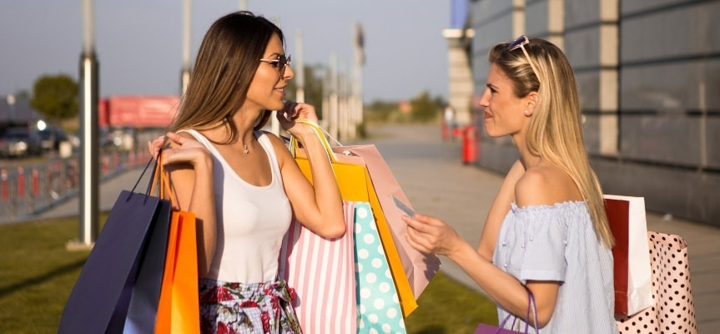 Как использовать Facebook для маркетинга малого бизнеса?