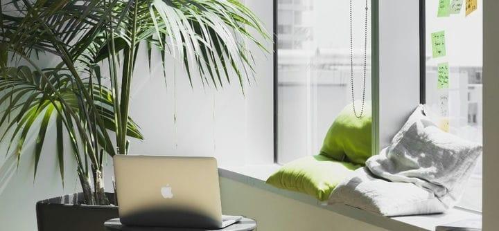 13 Советы по работе на дому для улучшения вашей повседневной жизни