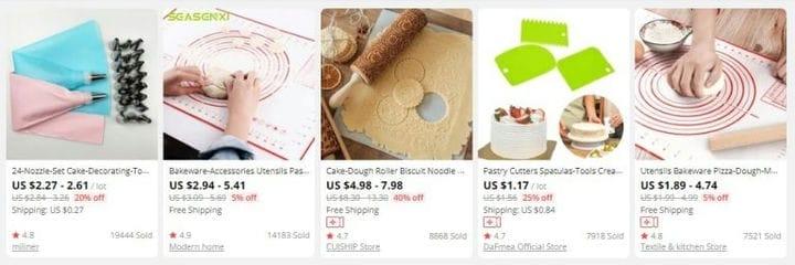 78 идей продукта для продажи онлайн во время вспышки COVID-19