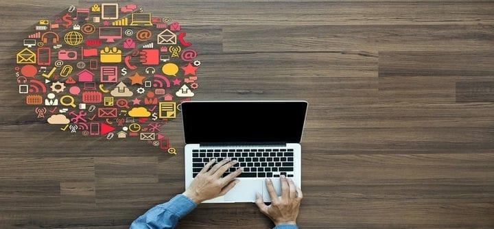 5 стратегий цифрового маркетинга в 2020 году для вас, чтобы выиграть