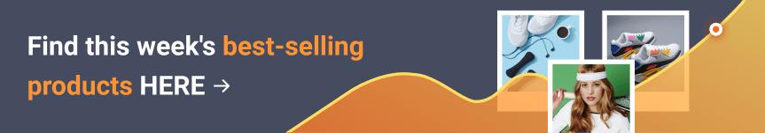 Dropshipping Возможности бизнеса в 2020 году - AliDropship Blog