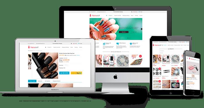 Dropshipping Software от AliDropship для развития вашего бизнеса