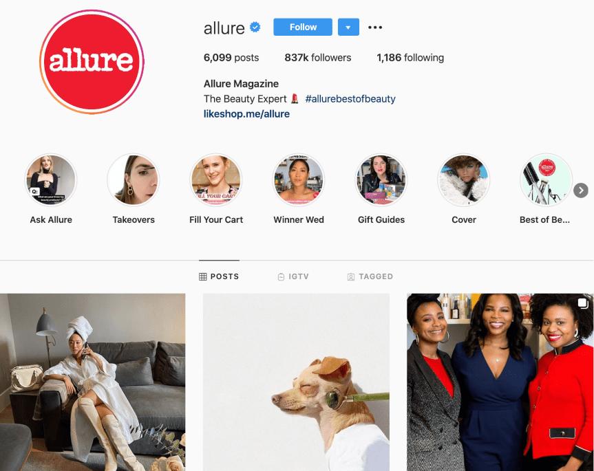 Поглощение в Instagram: Какую выгоду от этого получит ваш бизнес?