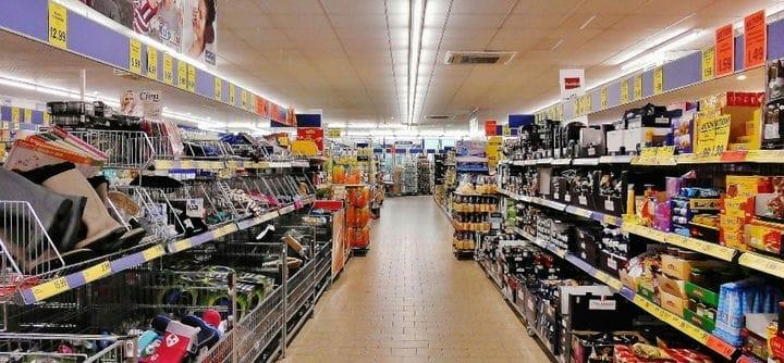 Какой ассортимент продукции нужен бизнесу электронной коммерции?