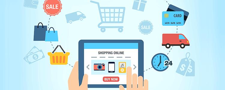 Нишевые магазины: почему клиенты предпочитают их AliExpress?