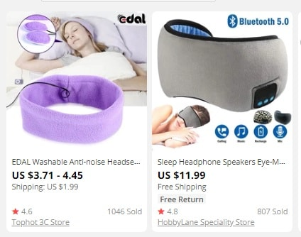 Dropship Electronics: разбогатеть на высокотехнологичных продуктах!
