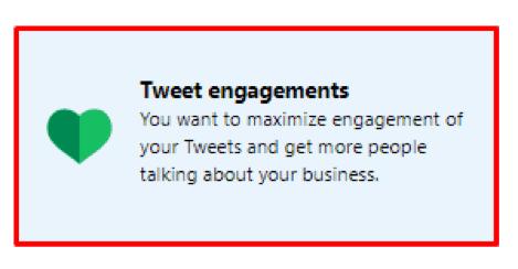 Как разместить рекламу в Twitter: дорожная карта для вашей первой рекламы