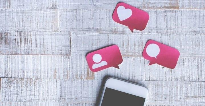 Как использовать социальные доказательства, чтобы увеличить вашу страницу Instagram