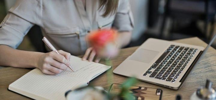 Когда и зачем вам нужно обновление блога: 8 советов, как это сделать