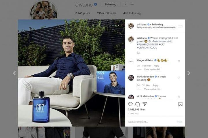 Лучшие Instagram аккаунты для вас, чтобы учиться и черпать вдохновение из