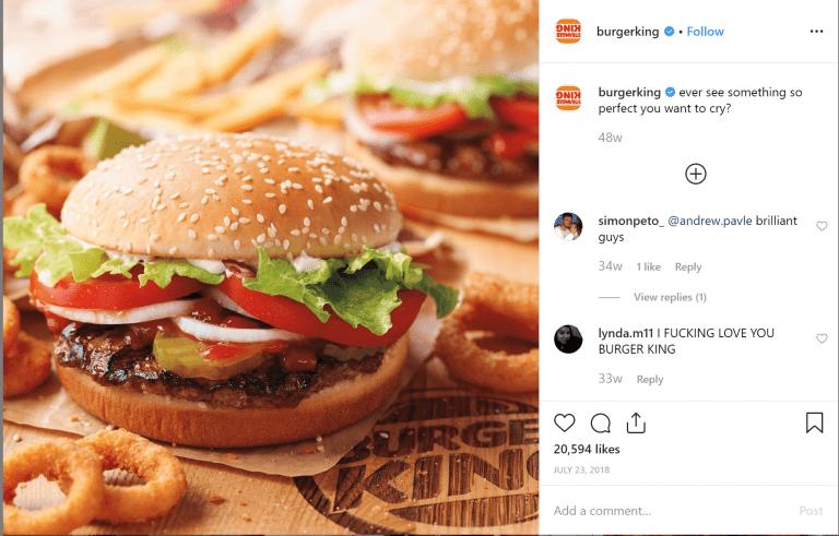 Как вырастить свой бизнес в Instagram в 2020 году - AliDropship Blog