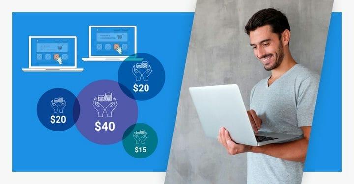 5 лучших сайтов сравнения цен, которые принесут вам деньги