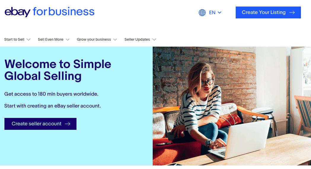 Dropshipping на Ebay: Вам это действительно нужно?