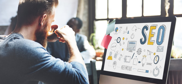60 лучших расширений для Chrome для бизнеса, покупок и многого другого