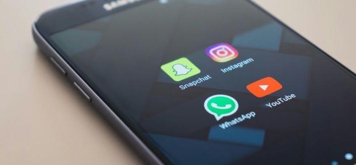 Статистика и тенденции в социальных сетях, которые следует учитывать в 2020 году