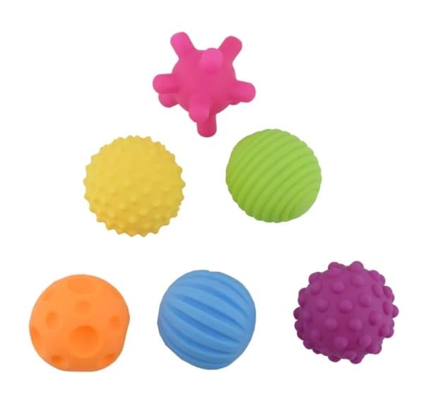 Хотите, чтобы Dropship Toys? Проверьте эти 25 продуктов!