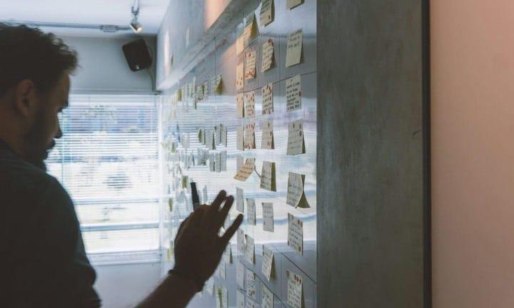 Дропшиппинг бизнес-план: как его написать и почему?