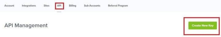 ToКак собрать адреса электронной почты и увеличить продажи: 5 способов