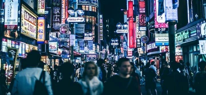 Маркетинг для Millennials: 10 профессиональных советов для привлечения молодых клиентов