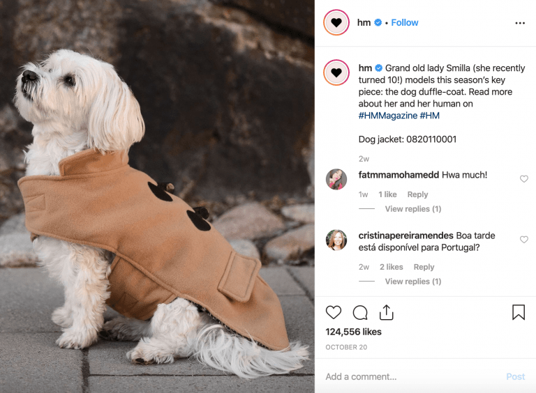 # ️⃣210 Instagram Hashtags для лайков | Лучшие хэштеги бизнеса