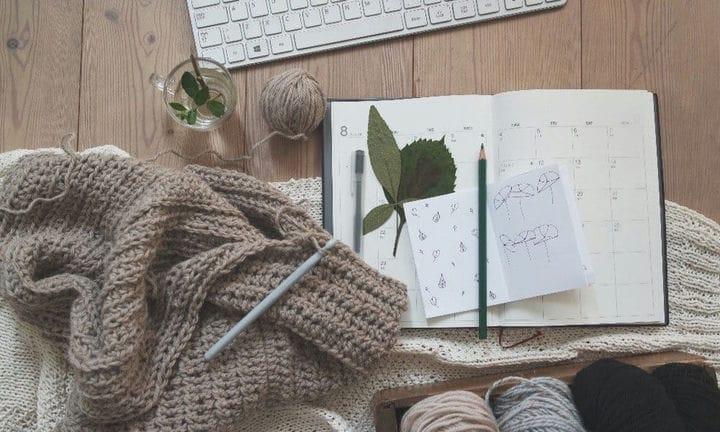 10 преимуществ бизнеса Dropshipping | Блог AliDropship