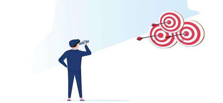 Как построить бренд? 7 самых простых шагов для вас