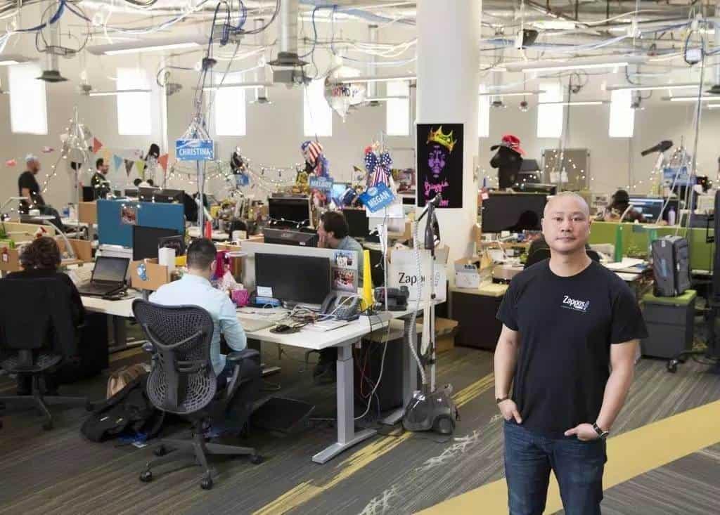 Дропшиппинг Успех как начало процветающего бизнеса