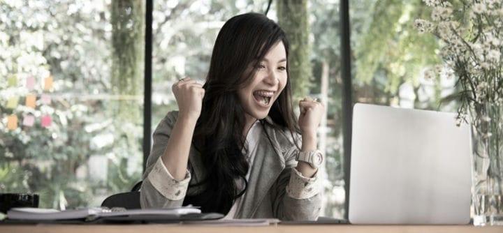 Ищете партнерские программы для электронной коммерции? Попробуйте AliDropship!