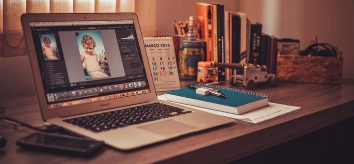 Как сделать видео о продуктах электронной коммерции без товаров для фильма