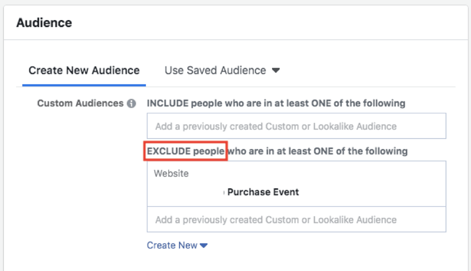 9 способов, которыми мы используем оптимизацию рекламы на Facebook, чтобы сделать лучшие кампании