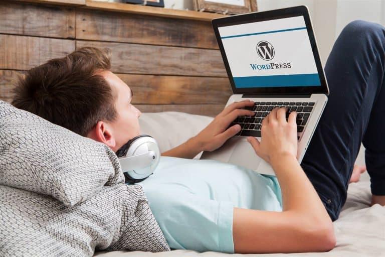 Почему стоит выбрать WordPress для сайта электронной коммерции: руководство для новичков