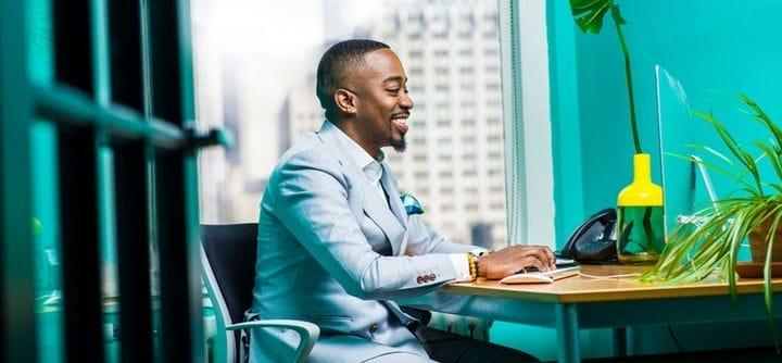 Лучшая тактика удержания клиентов для использования в электронной коммерции
