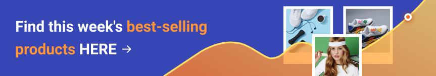 Как вы можете Dropship Макияж Продукты от AliExpress безопасно?