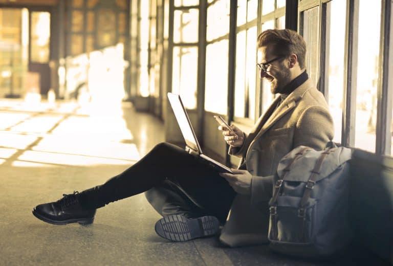 11 основных навыков, необходимых для предпринимателя в 2019 году