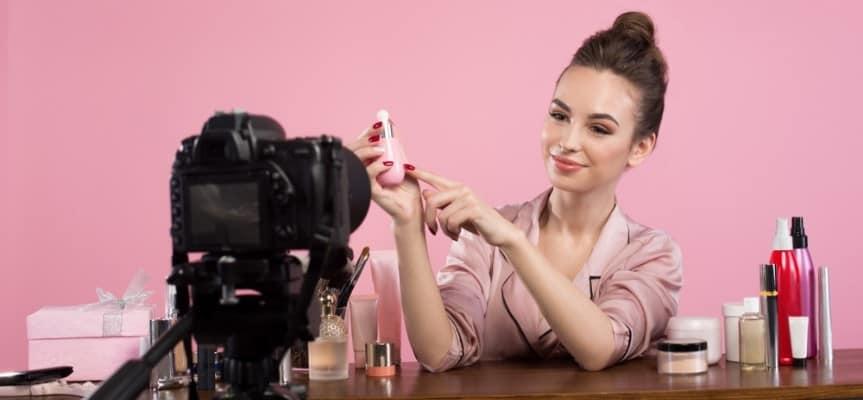 5 горячих советов о том, как найти клиентов на Facebook - AliDropship Blog