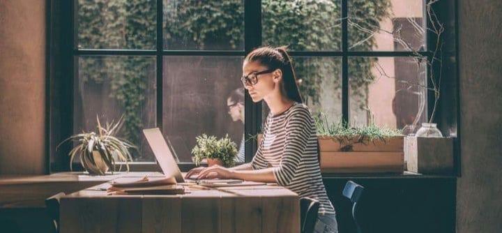 11 советов по рекламе в Facebook, которые помогут увеличить продажи в 2019 году