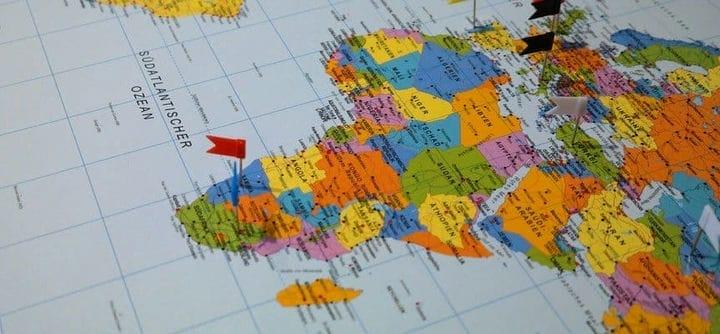 Руководство для начинающих по международной Dropshipping - AliDropship Блог