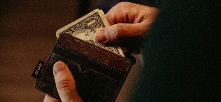 Тратьте свой маркетинговый бюджет с этими 6 профессиональными советами