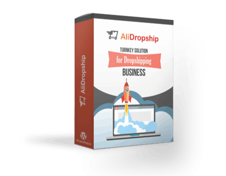 Обзор инструментов Dropshipping: AliDropship VS Rival Solutions