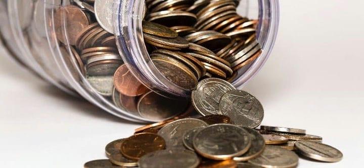 Сколько стоит начать бизнес Dropshipping в 2020 году?