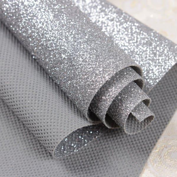 Glitter Trend And Sparkle Fashion: пополните предложение интернет-магазина