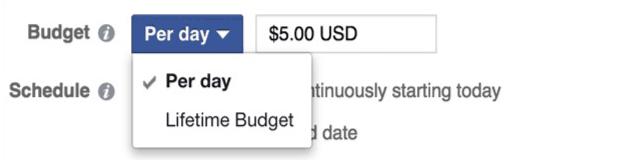 10 ошибок в рекламе на Facebook, которые делают новички (и как их избежать)